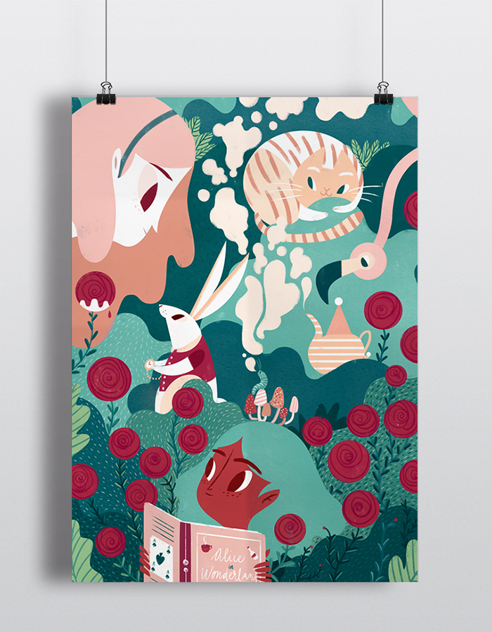 alice-in-wonderland-poster_mockup