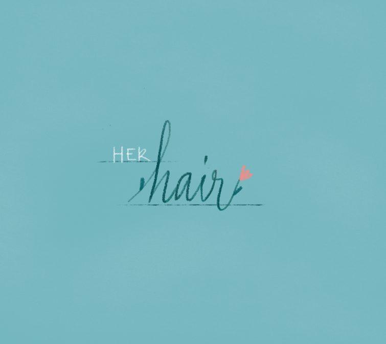 hair_title