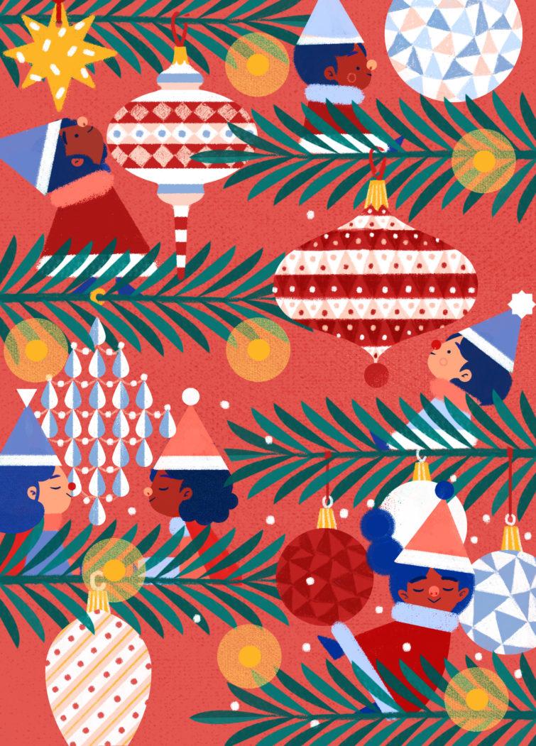 Happy holidays_Fsanna14