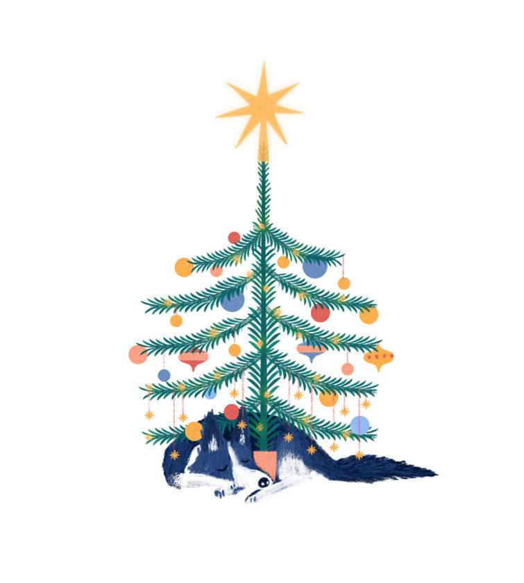 Happy holidays_Fsanna15
